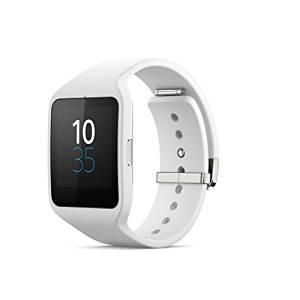 smartwatch for men 2018