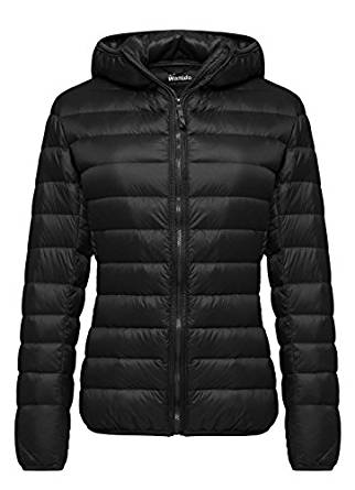 winter best jacket 2017