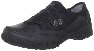 2017 slip resistant shoe