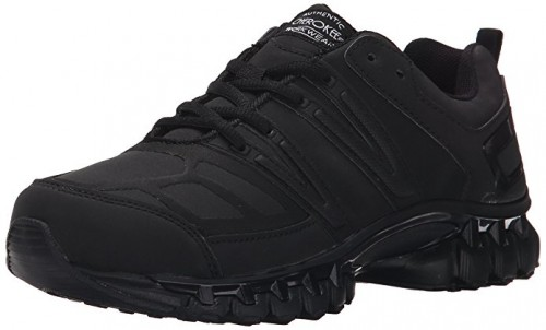 ladies slip resistant shoe 2017