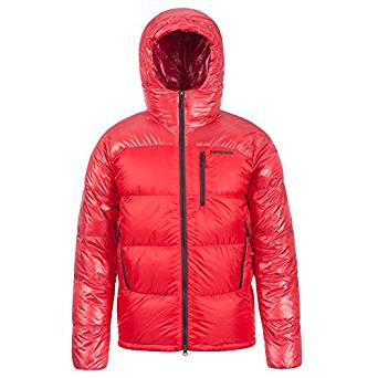 down jackets 2018 winter
