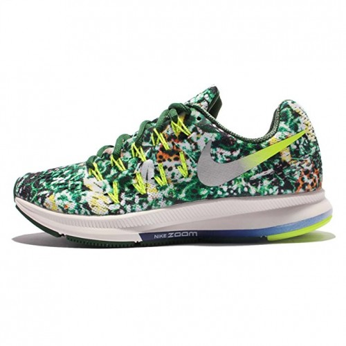 Nike Zoom Pegasus 33 Women's Shoes Jungle Pack 2018