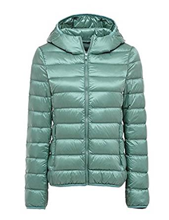 2020 best jacket
