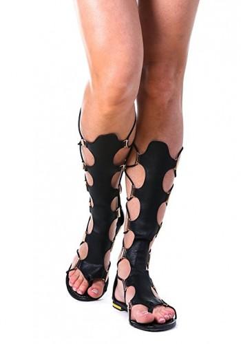gladiator sandals 2020