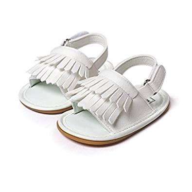 sandals for ladies 2018