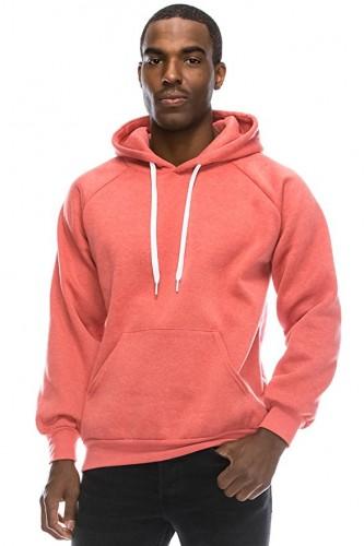 2020 hipster hoodie