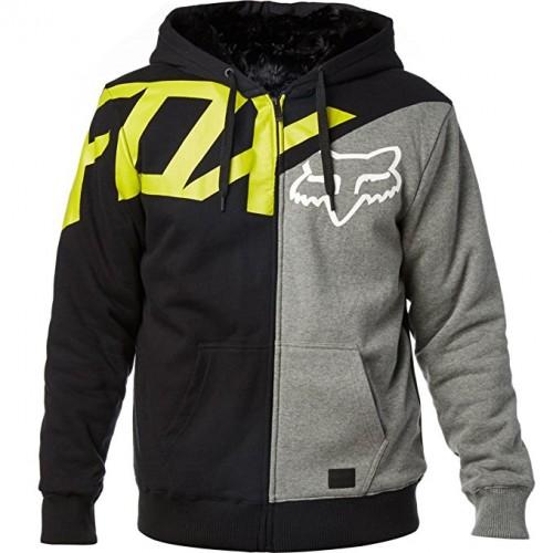 best hoodie 2020
