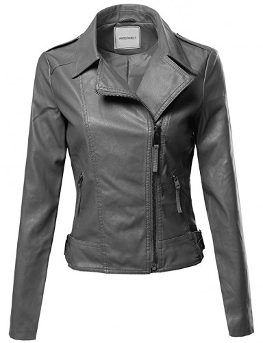 best jacket 2020
