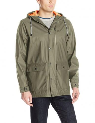 best raincoat 2020