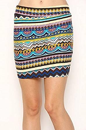 best skirt 2020