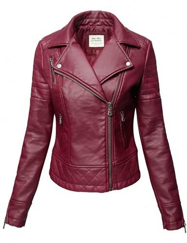 jacket women 2020