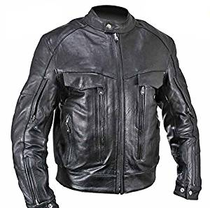 leather jackets 2020