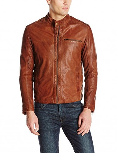 leather jackets for men 2020