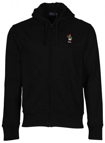 lightweight hoodie for gents 2020