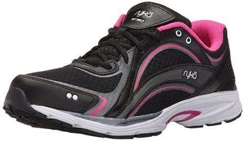 women walking shoe 2018