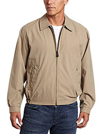 2020 best jacket for men