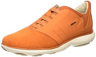 walking shoes for men 2018