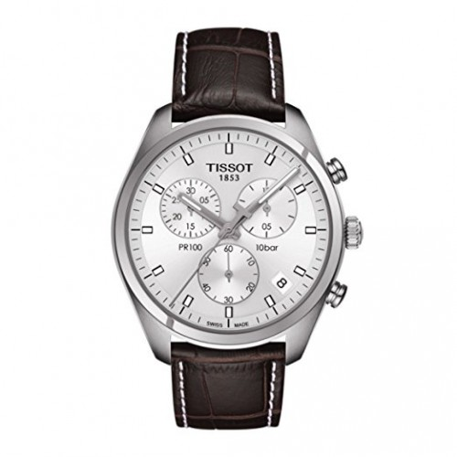 2018 best watch for small wrist