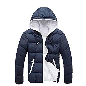 best coat 2020