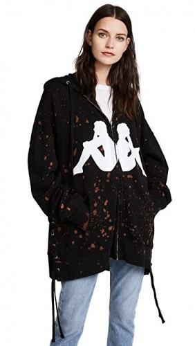 best hoodies 2020