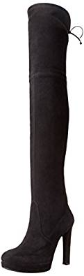 best over the knee boots for women 2019