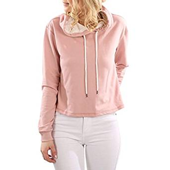 best womens hoodies 2020