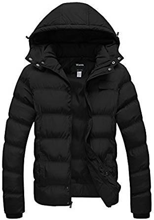 coat 2020