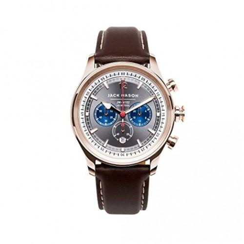 designer watch 2020