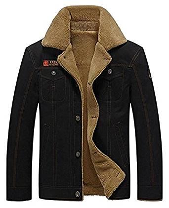 mens coat 2020