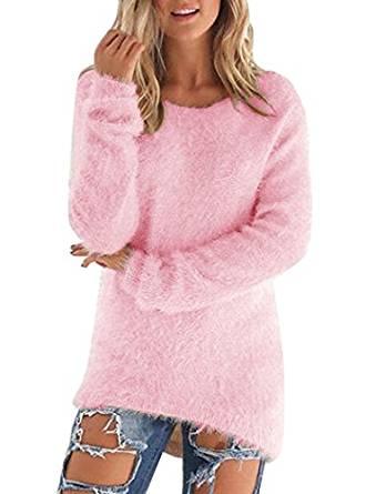 mohair sweater 2020