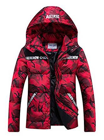 wonderful jacket 2020