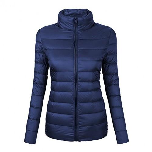 best down jacket for ladies 2020