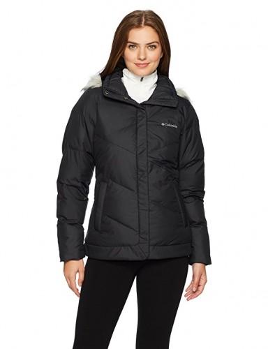 jacket 2020