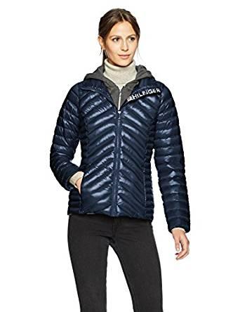 ladies best jacket 2020