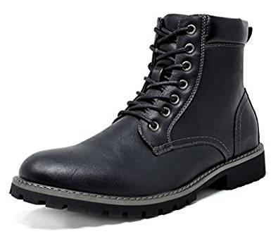 amazing boot 2020