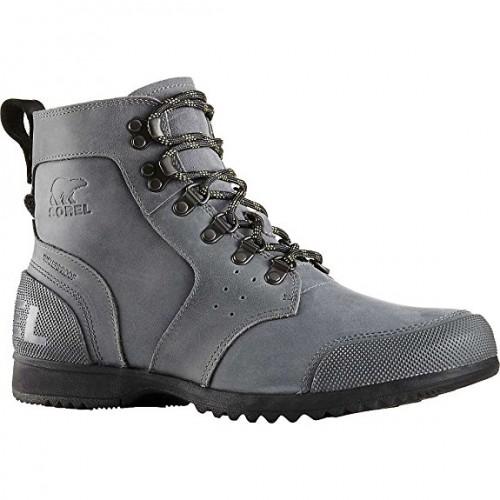 best boot 2020
