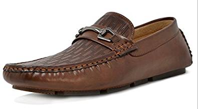 best gents loafers 2020