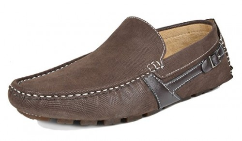 gents loafers 2020