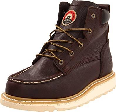 good looking boot 2020