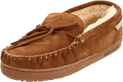 loafers for men 2020
