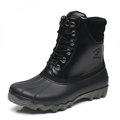 mens best boots 2020