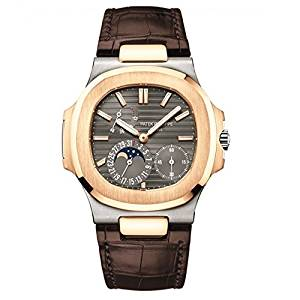 best designer watch 2020
