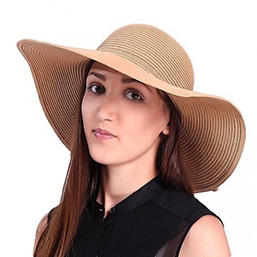 perfect hats 2020