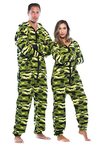 womens pajamas 2020