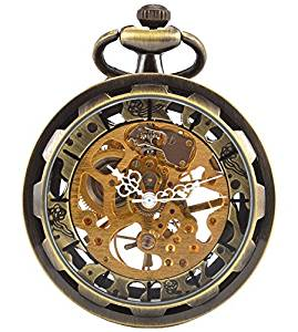 mens best pocket watch 2020