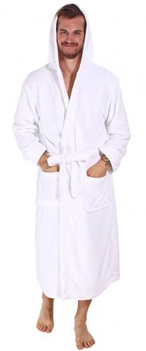 bathrobe 2020
