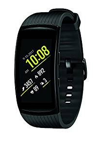 best fitness watch 2020