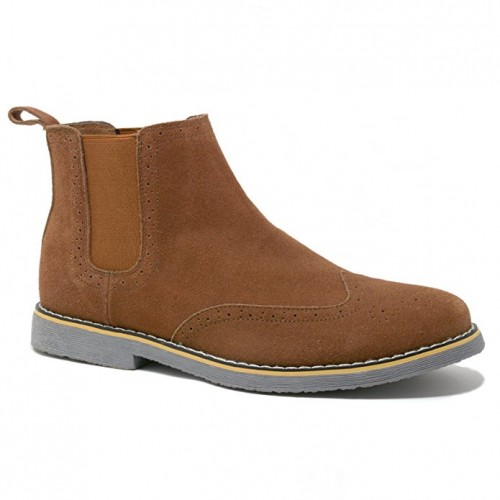 chelsea boots for men 2020
