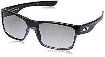 amazing sunglasses 2020