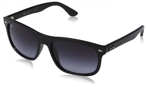 best mens sunglasses 2020